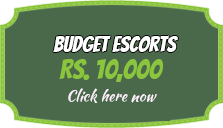 Budget Escorts in Bangalore