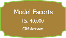 Bangalore Model Escorts