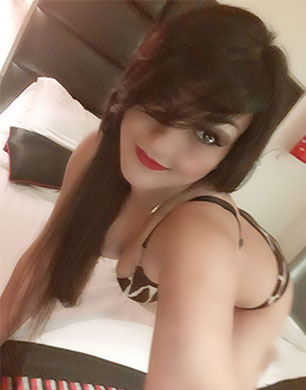 Bangalore girls Escorts